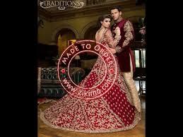 indian wedding dresses for and groom shop indian groom wedding dress 2017 designs zikimo
