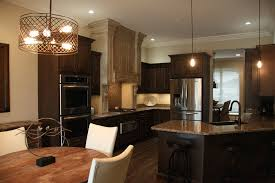 Shiloh Kitchen Cabinet Reviews by Shiloh Cabinets Reviews Scifihits Com