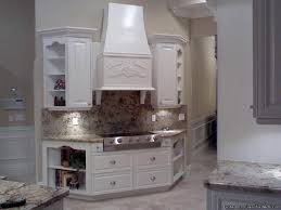 Beach Kitchen Cabinets by Hillsboro Beach Fl Kitchen Remodel Cabinet Refacing In Hoobly