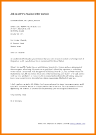 collection of solutions sample professional letter of