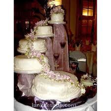 wedding cake online 5 tier spiral type wedding cake structure sri lanka online