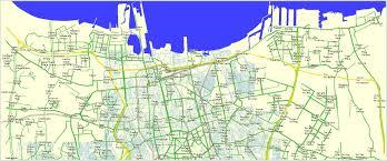 Map Of Jakarta Index Of Upload File