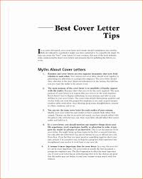 cover letter important 49 lovely photos of great resume cover letters resume sle