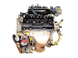 2012 nissan altima for sale houston tx nissan altima jdm engines for sale nissan qr25 ka24 engines for sale