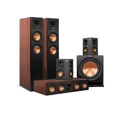 home theater yamaha klipsch rp 250f home theater package audiogurus store
