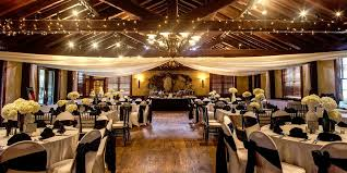 Inexpensive Wedding Venues In Orlando Historic Dubsdread Weddings Get Prices For Wedding Venues In Fl