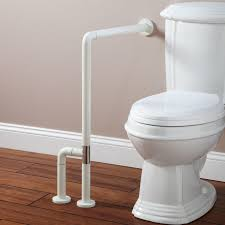 Bathtub Handrails Handicapped Handicap Handrails Grab Bars Bathroom Rails Toilet Jaiainc Us