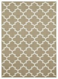 Target Rugs Runners Warm Target Area Fabulous Rug Runners And Area Rug Target Home