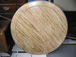 davis cabinet company dining room table value of 12 piece davis cabinet company dining room set my