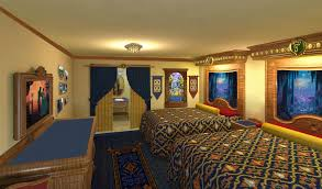2 bedroom suites in orlando near disney 28 elegant 2 bedroom suites in orlando near disney breim us