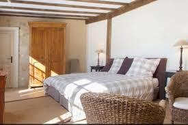 chambre d hote a capbreton chambre d hote capbreton unique chambres en vigne région de bordeaux