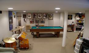 Cool Basement Ideas Interior Basement Ideas Man Cave For Finest Basement Man Cave