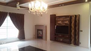 240 square yard house for sale in gulistan e jauhar block 12