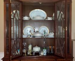 henkel harris dining room 100 henkel harris dining room furniture drexel heritage