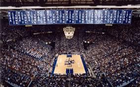 kansas jayhawks vs kentucky wildcats basketball preview jan 28