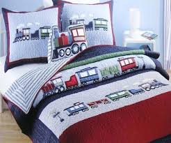 Thomas Single Duvet Cover Train Duvet Cover Canada Train Duvet Cover Twin Steam Train Single