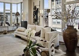 New Apartment Ideas - Nyc apartment design ideas