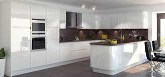 Designer Fitted Kitchens by Cheap High Quality Kitchens In Christchurch Moda Kitchens Kitchens