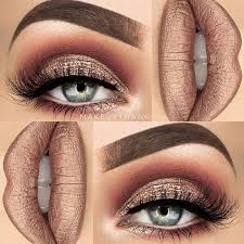 21 makeup ideas for thanksgiving dinner page 2 of 2 stayglam