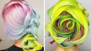new hairstyles august 2017 best hairstyles tutorials