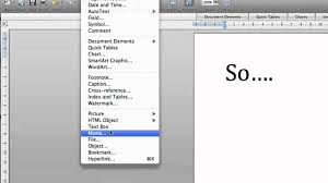 Count Words In A Text Document How To Word Count On Office Mac