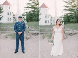 wedding photographers wi milwaukee wedding photographers milwaukee door county and green