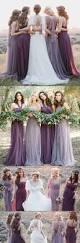 best 20 maroon tulle ideas on pinterest wedding decorations