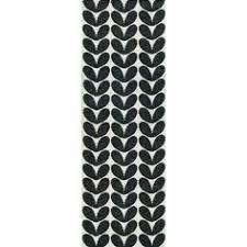 vera plastic rug swedish plastic machine washable rugs