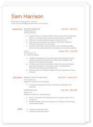 free auto resume maker best 25 resume builder ideas on pinterest resume builder