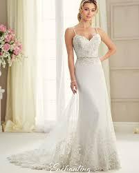 wedding dresses in st louis wedding store lake st louis mo formal wear store near me