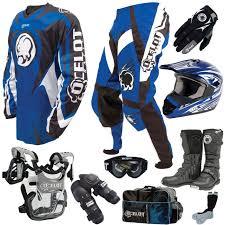 mens motocross gear bikes youth motorcycle helmets motorcycle gear cheap custom dirt