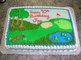 veronica u0027s sweetcakes 9 sports golf course