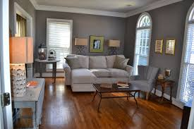 best 10 neutral rug ideas on pinterest living room area rugs the only thing missing is this ballard design s beauty the marchesa rug in a 8x10