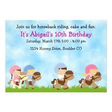 4 incredible boy and birthday invitations eysachsephoto com