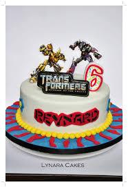 transformers cakes transformer cake ideas easy 113529 lynara cakes transforme