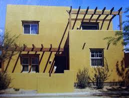 pictures on adobe interior design free home designs photos ideas