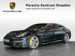 porsche panamera turbo executive ottority pricewatch the porsche panamera turbo s executive