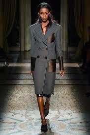 aquilano rimondi fall winter 2014 2015 women u0027s clothing fashions 2017