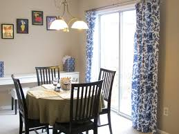 how to cover sliding glass doors best 25 vertical blinds cover ideas on pinterest patio doors