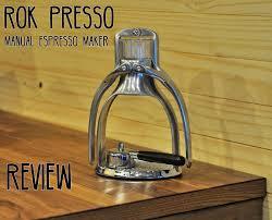 100 boiler maker manual manual espresso machines lever vs