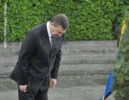 После саммита в Вильнюсе, главным приоритетом Януковича станет Россия, - Фесенко - Цензор.НЕТ 2620
