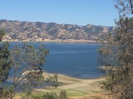 Lake Berryessa 581 Putah Creek Road At Lake Berryessa California Outdoor Properties