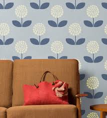 Decorative Wall Stencils Wall Paint Stencils Modern Affordable Mandala Style Stencil