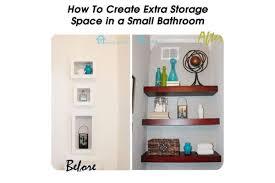 hometalk how to build bedroom storage towers 21 cool extra bathroom storage eyagci com