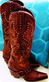 235 best boots images on pinterest shoes western boots and boots