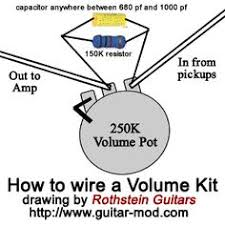 the guitar wiring blog diagrams and tips stereo studio guitar