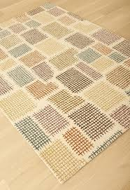 Patchwork Area Rug Patchwork Area Rug Apt2b