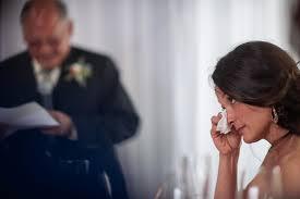 san luis obispo wedding photographers best photographer in san luis obispo california bluephoto