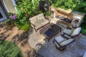 Inexpensive Backyard Privacy Ideas Triyae Com U003d Landscaping Ideas For Small Backyard Privacy
