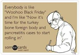 black friday getting ready target meme black friday humor google search tech humor pinterest